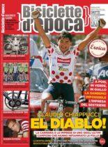 Biciclette d'Epoca – maggio 2021