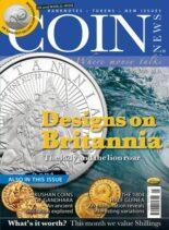 Coin News – May 2021