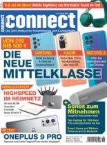 Connect – Juni 2021