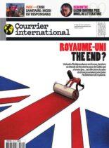 Courrier International – 6 Mai 2021