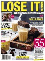 Lose It! – May 2021