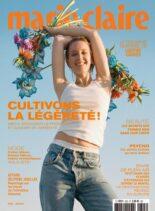 Marie Claire France – juin 2021