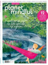 Planet Mindful – Issue 17 – May-June 2021