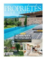 Proprietes Le Figaro – Mai-Juin 2021