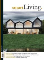 smartLiving – 27 April 2021