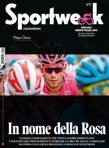 SportWeek – 08 maggio 2021