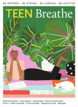 Teen Breathe – Issue 26 – 27 April 2021