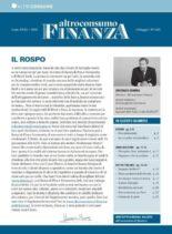 Altroconsumo Finanza – 4 Maggio 2021