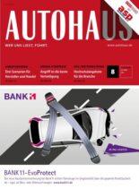 Autohaus – 21 April 2021