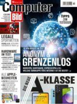 Computer Bild Germany – 07 Mai 2021