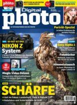 Digital Photo Germany – Juni 2021