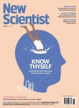 New Scientist International Edition – May 08, 2021