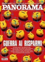 Panorama Italia – 05 maggio 2021