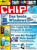 Chip Germany – Juni 2021