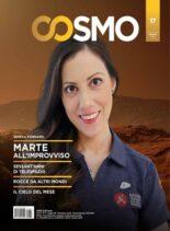 COSMO – Maggio 2021