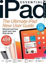 Essential iPad Magazine – 07 May 2021