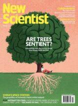 New Scientist International Edition – May 2021