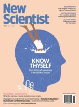New Scientist – May 08, 2021