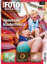 Chip Foto Magazine – mei 2021