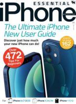 Essential iPhone Magazine – 07 May 2021