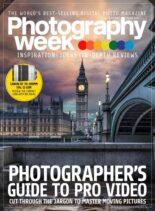 Photography Week – 06 May 2021