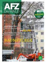 AFZ-DerWald – 06 April 2021