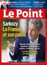 Le Point – 06 mai 2021