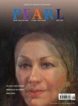 Pearl – May 2021