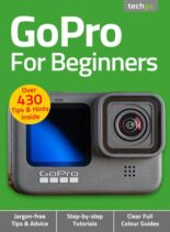 GoPro For Beginners – 10 May 2021