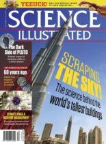 Science Illustrated Australia – May 2021