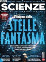 BBC Scienze – maggio 2021
