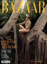 Harper's Bazaar Espana – junio 2021