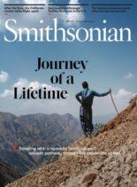 Smithsonian Magazine – June 2021