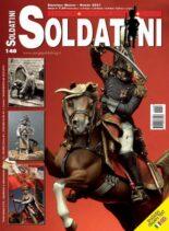 Soldatini – Giugno 2021