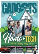 Gadgets Magazine – May 2021