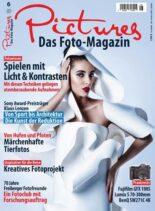 Pictures – Das Foto-Magazin – 18 Mai 2021