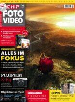 Chip Foto Video Germany – Juni 2021