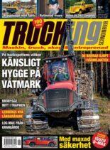Trucking Scandinavia – 18 maj 2021