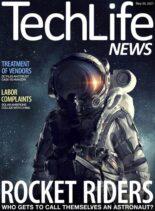 Techlife News – May 29, 2021