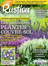 Rustica – 21 Mai 2021