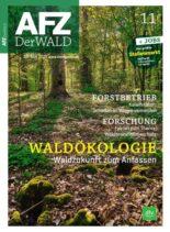 AFZ-DerWald – 14 Mai 2021