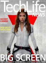 Techlife News – May 22, 2021