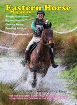 Eastern Horse Magazine – June 2021