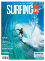 Surfing Life – June 2021