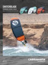 The Kite Mag – May 2021