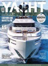 Yacht – Haziran 2021