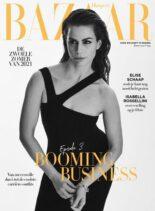 Harper's Bazaar – mei 2021