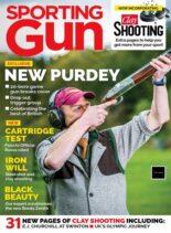 Sporting Gun UK – July 2021