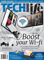 TechLife Australia – July 2021