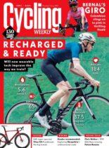 Cycling Weekly – June 03, 2021